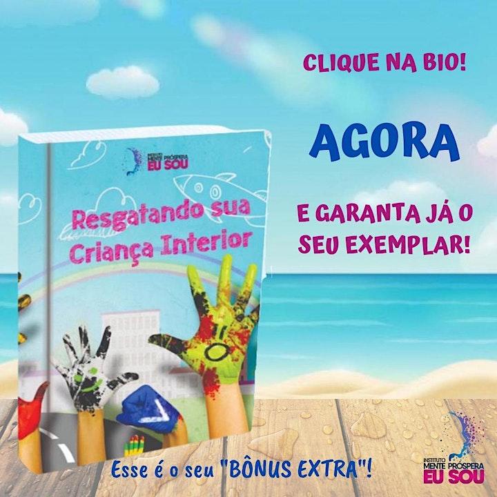 Imagem do evento eBooks: A PRATICA DO HO'OPONOPONOEUSOU  E RESGATANDO SIA CRIAMCA INTERIOR