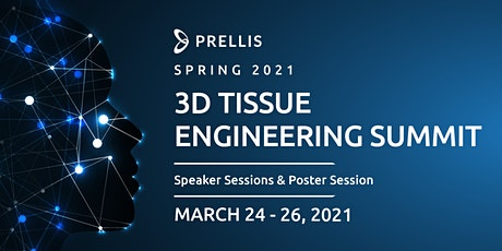 3D TE Summit | Poster Registration tickets