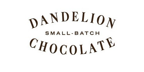 TripActions + Dandelion Virtual Chocolate Truffle Making Event tickets