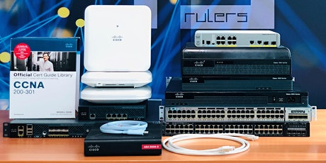 Know about CISCO Certifications bilhetes