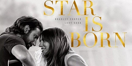 The Great Drive-In  Cinema  Movie Night  - A Star is Born tickets
