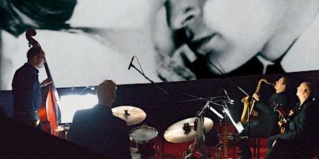 Küspert & Kollegen - Silent Film Live Jazz | Die Reise zum Mond  ... Tickets