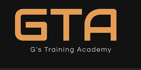 GTA - Footy Coaching & Training Academy tickets