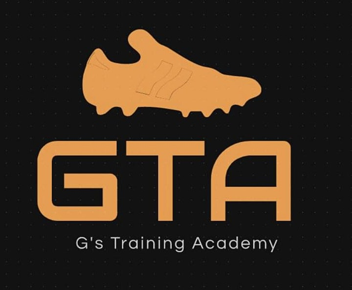 GTA - Footy Coaching & Training Academy image