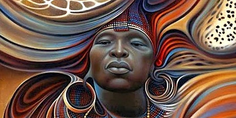 Ancestral Veneration 101: Intro to African Trad. Religions and Spirituality tickets