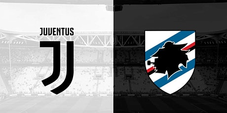 ONLINE@!. Juventus - Sampdoria in. Dirett Live 2021 biglietti