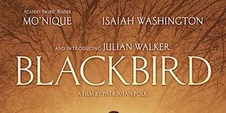 Black Gay Film Directors Showcase: Blackbird by Patrik Ian-Polk tickets