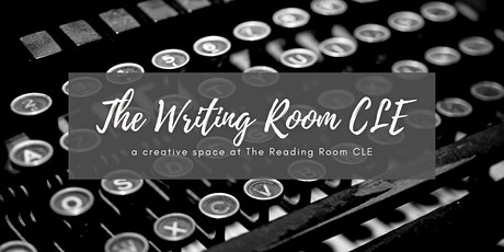 The Writing Room CLE tickets