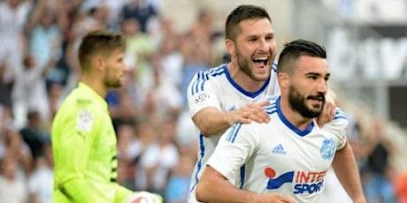 Ligue-1@!! Marseille - Rennes E.n direct Live tv 2021 billets