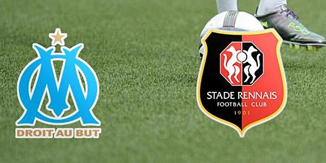 DIRECT..//**\\MATCH@!!..-##@ OM - Rennes E.n direct Live tv 2021 billets
