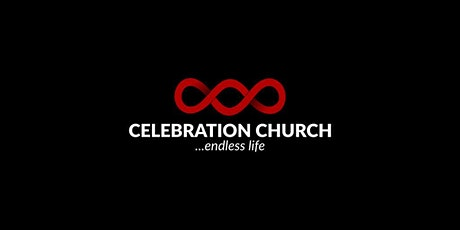 Virtual Sunday Service - Celebration Church International Toronto. tickets