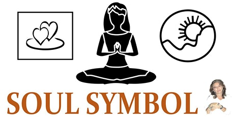 SOUL SYMBOL: Access to the Universal Energy of Well-Being / Workshop tickets