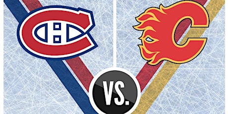 StrEams@!. Montreal Canadiens v Calgary Flames LIVE ON NHL 2021 tickets