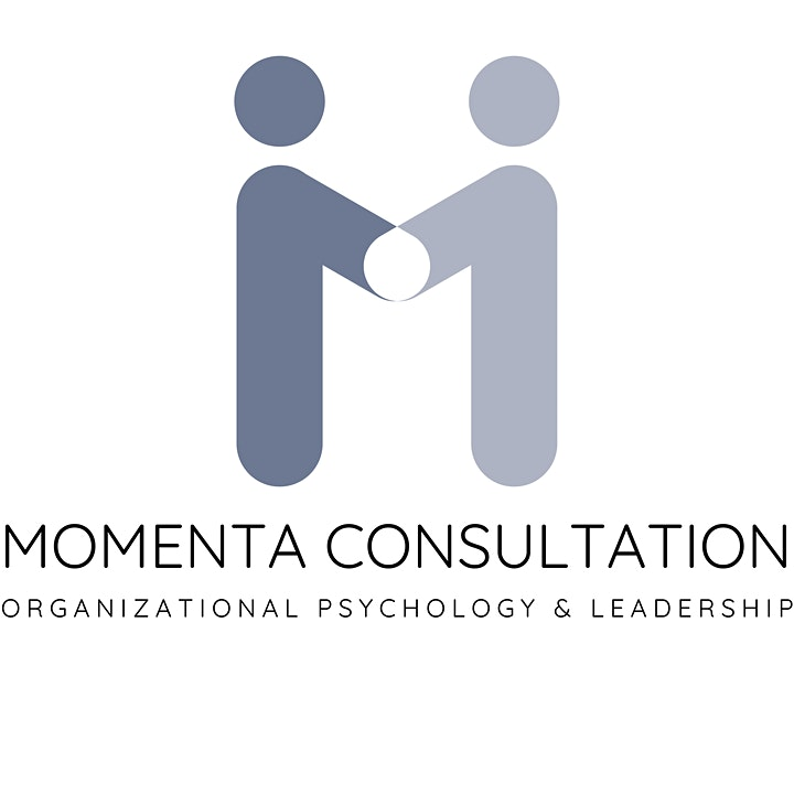 The Self-Aware Leader Workshop image