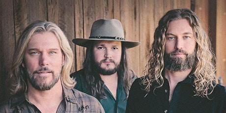 TEXAS HILL - Original Country, Soul  & Americana | SELLING OUT - BUY NOW! tickets