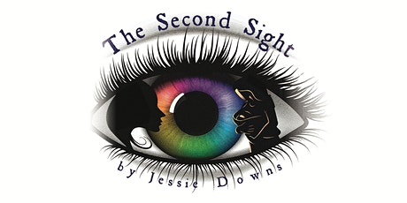 The Second Sight - a new opera - LIVE PREMIERE tickets