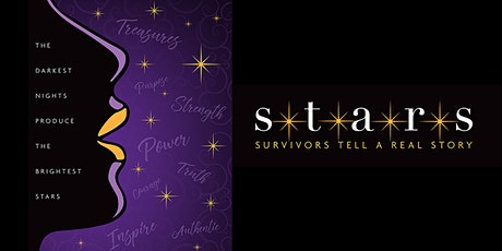S.T.A.R.S.: Survivors Tell A Real Story tickets