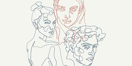 Masterclass: Life Drawing with Isa Maria tickets