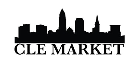 Cle Market tickets