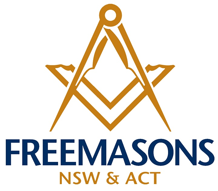 Masonic ANZAC Commemoration Meeting with General Sir Peter Cosgrove image
