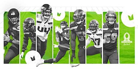 LIVE@!.MaTch AFC v NFC LIVE ON NFL 2021 tickets