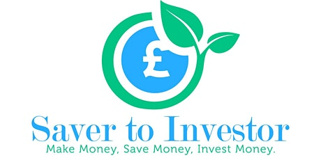 Smart Money Management. Save thousands on a low income tickets