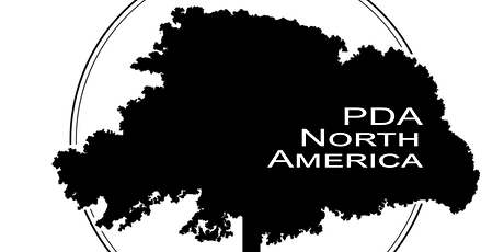 Second Annual PDA North America Conference tickets