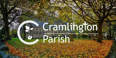 St Nicholas Church Cramlington 10.30am service tickets