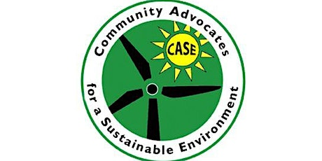 Fifth Annual Renewable Energy and Sustainable Living Fair (virtual) tickets