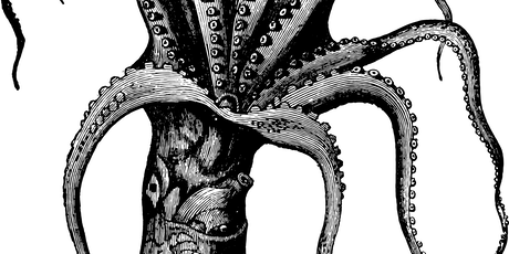 Offene Sprechstunde für Aufbruch-Workshops Tickets