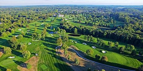 Charity Golf  Tournament at Waynesborough tickets