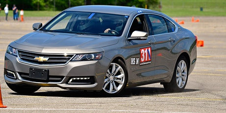 Military & Veteran High Performance Driving Events in Willows, CA. tickets