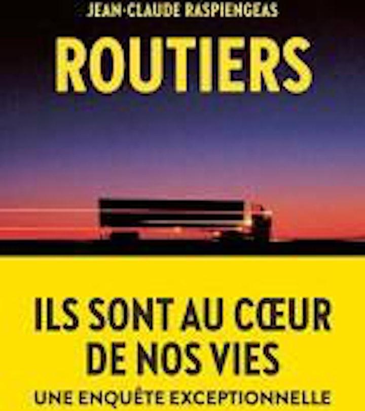 Image pour Journée Professionnelle OTRE Ile-de-France du mardi 8 juin 2021