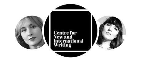Class and Fiction: Jessica Andrews and Adelle Stripe tickets