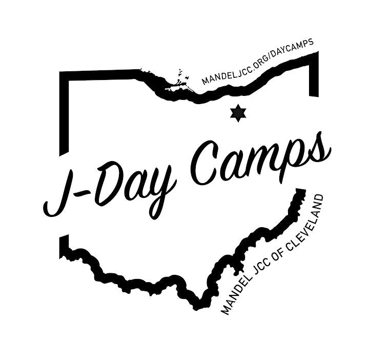 Camp & Summer Programs Fair 2021 - East image