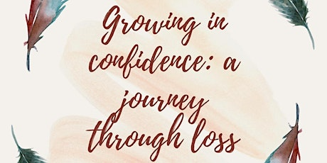 Growing in confidence: a journey through loss tickets