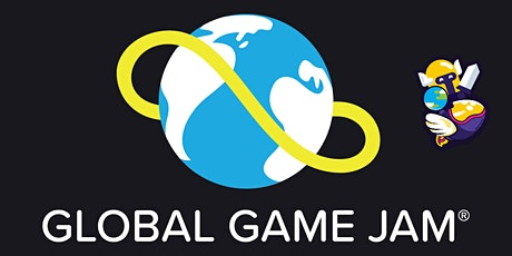 South Bend Global Game Jam 2022 biglietti