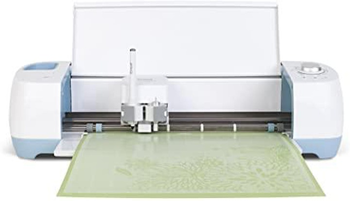Cricut for Beginners image