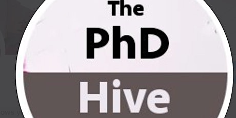 PhDHive Support Group tickets