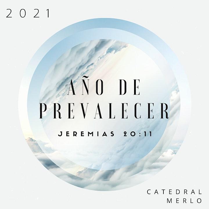 Imagen de Catedral Kids Culto Sabado 10/04, 19 hs