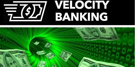 Introduction to Velocity Banking tickets