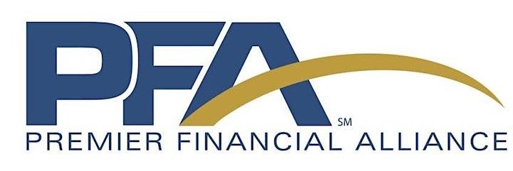 Life Insurance Education Webinar image