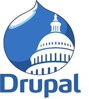 Drupal4Gov Half Day Event