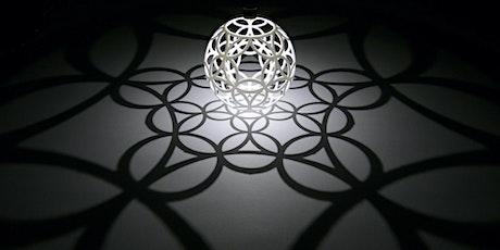 Artistic Mathematics: Truth & Beauty tickets