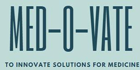 Med-O-Vate Hackathon tickets