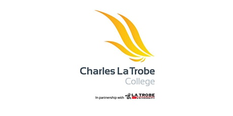 Prep 2022 School Tour - Charles La Trobe P-12 College, Latrobe Campus tickets