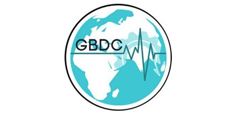 Global Biomedical Design Conference 2021 tickets