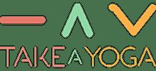 Take A Yoga logo