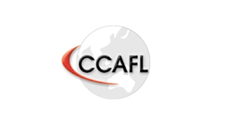 CCAFL Framework for Consultation tickets