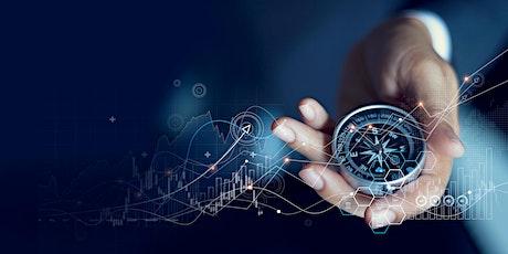 Enhancing Organisational Risk Intelligence Tickets